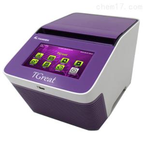 TGreat梯度PCR仪(96模块)(OSE-GP-01/02)