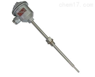 SBWZ-2470/24sd 隔爆型本安型带热电偶阻温度变送器
