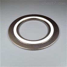 金属四氟缠绕垫片D2232型号