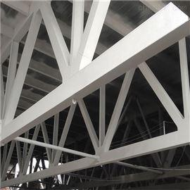 湖南省油性钢结构防火漆生厂厂家