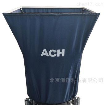 HCH-1 2019款 风量罩 风量测定仪