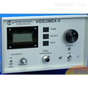 哥倫布Videomex-V 動物活動測定儀