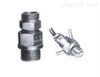 BPR--12 电阻应变压力传感器
