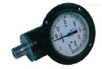 LZ-804、806 固定离心转速表