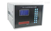 SZJ-4 标准 转速发生装置