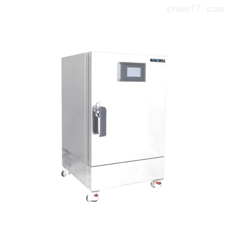 不锈钢电热恒温干燥箱(自然对流)