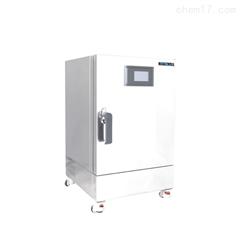 HGZN-T-50不锈钢电热恒温干燥箱
