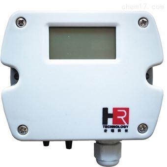 HIYI DP-25压差变送器