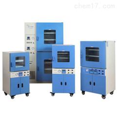 BPZ-6140-3B(三箱)多箱真空干燥箱厂家