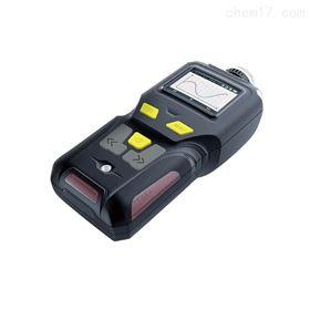 便携式泵吸臭氧气检测仪