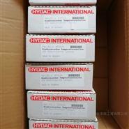 现货 特价HDA4445-A-400-000 贺德克传感器