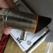易福門壓力傳感器PK5521  PK5522  PK5524