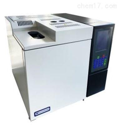 液化气中二甲醚检测色谱仪报价 GC-9100