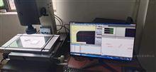 宁波影像仪测量仪维修