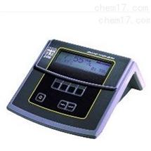 YSI5100台式溶解氧BOD水质分析仪(二合一)