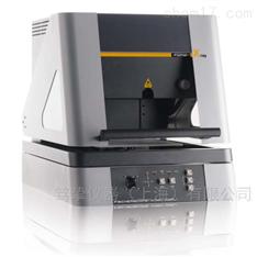 xdlm 237 -菲希尔x射线荧光测厚仪代理