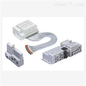 W4GA/B/Z2・MW4GA/B/Z2日本CKD插入式模块集成阀