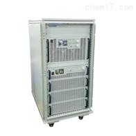 FT电池强制放电系统