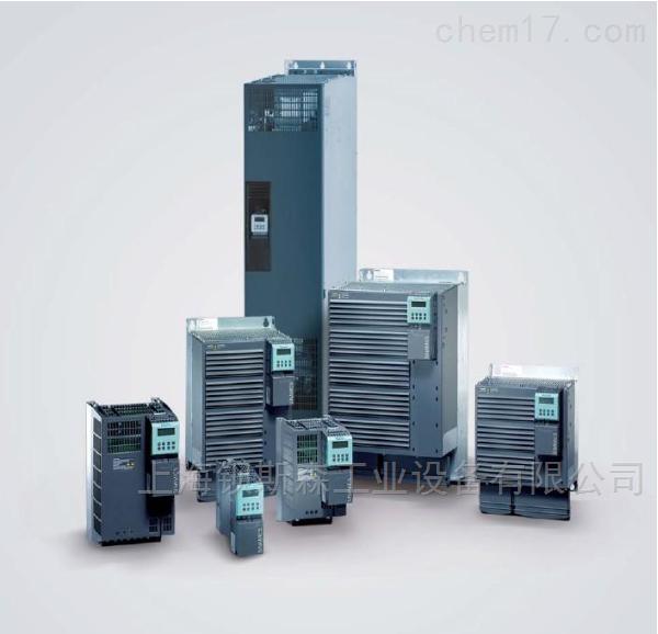 购买西门子6SL3210-1KE23-8UB1代理商