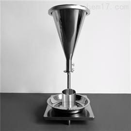 GCMD-798粗颗粒普通磨料堆积密度计