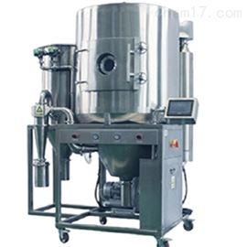 JOYN-GZJ5L5L真空低温喷雾干燥机,免费上门安装