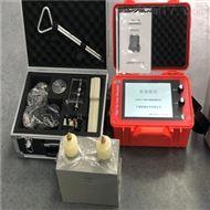 ST-801E电缆故障测试仪