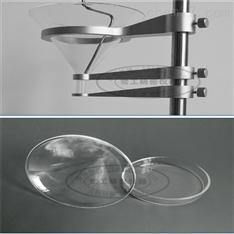 药末流动性测试仪