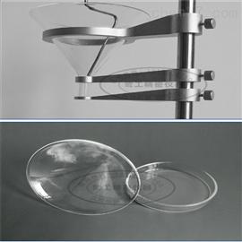 GC1986药粉末流动性测试 仪