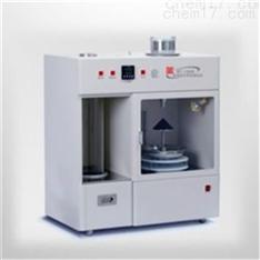 粉末综合特性测试 仪