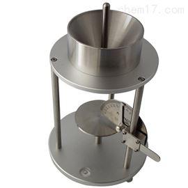 GCAXJ-16913安息角测试仪
