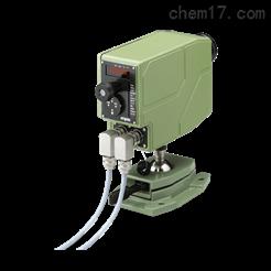 Lumasense Impac IS12红外测温仪