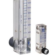 UK-020GML0000,UKV-020GML0豪斯派克Honsberg玻璃浮子流量计,流量开关