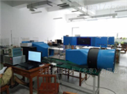 HWFA热膜风速仪