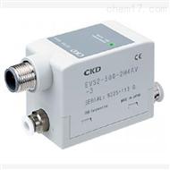 EVS2日本CKD电空减压阀