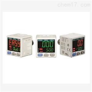 KS20-1英国WEST温度控制器