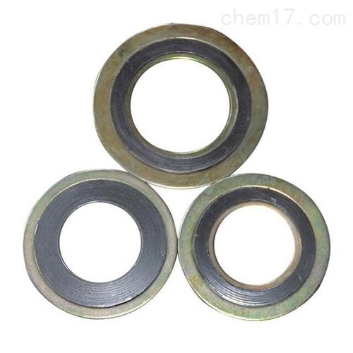 D2222內外環金屬纏繞墊片批發