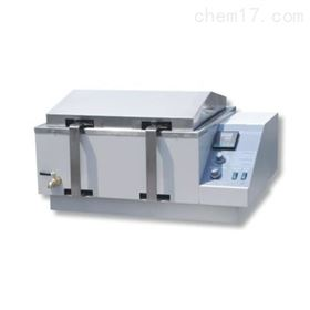 CK-E3水浴振蕩培養箱