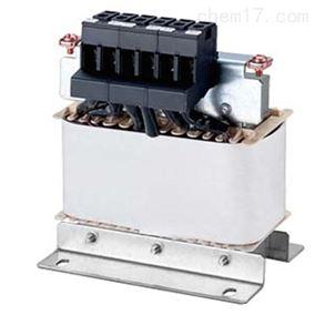 6SL3202-0AE16-1CA0输出电抗器