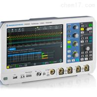 罗德与施瓦茨RTM3002示波器