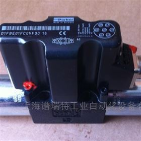 PARKER液压泵PAVC389BR4216正品特价处理
