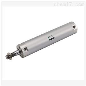 SCM-HP1日本CKD圆形紧凑气缸