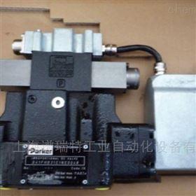 PARKER液压泵PAVC389BR4216原厂进口现货