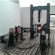 PLS-100构件疲劳试验机