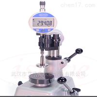 DIATEST台架系列两瓣式测量系统