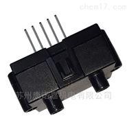 FSP1000系列数字式微压差传感器Siargo矽翔