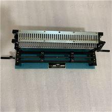 YD系列硬质冲头标距打点机价格