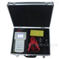 SDKG-156S手持式回路電阻測試儀