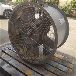 SWF/GXF玻璃钢混流风机