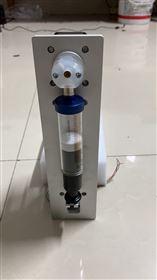XFPVS-60D工业注射泵