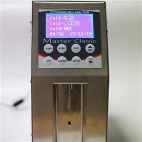 直销 进口乳制品分析仪